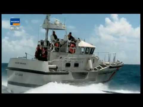 Das Bermudadreieck - Todeszone im Atlantik Doku BBC/ZDF 2004