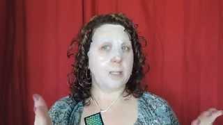 Tip Tuesday | All About Masking| Beauty Guru Porter Peach
