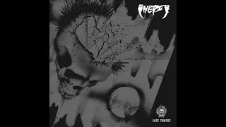 INEPSY - The Lost Tracks ( FULL ALBUM ) 2017 Mp3