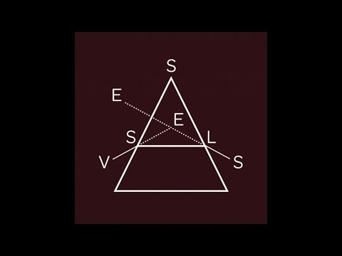 Vessels - Elliptic (Alex Banks Remix)