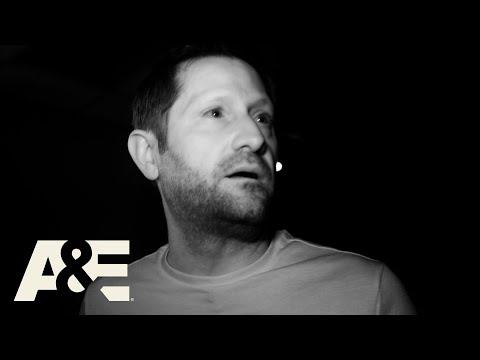 Ghost Hunters: Dancing Ghosts Haunt Ballroom (Season 1) | A&E