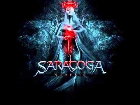 Saratoga  Ángel O Demonio