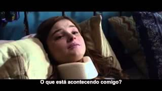 Sobrenatural  Capítulo 3 Insidious  Chapter 3, 2015   Trailer 2 Legendado