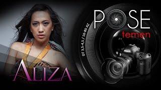 Video Aliza - Pose Temen - Nagaswara TV - NSTV download MP3, 3GP, MP4, WEBM, AVI, FLV Maret 2018