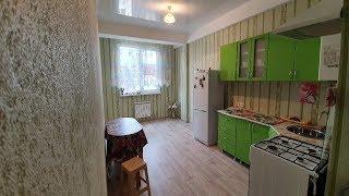 DOLZARB! 65m 4.8 bir-Bedroom Sochi, Sochi ko'chmas mulk, ichida doira doira Sochi tumani Svetlana million