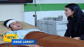 Highlight Anak Langit - Episode 593 dan 594