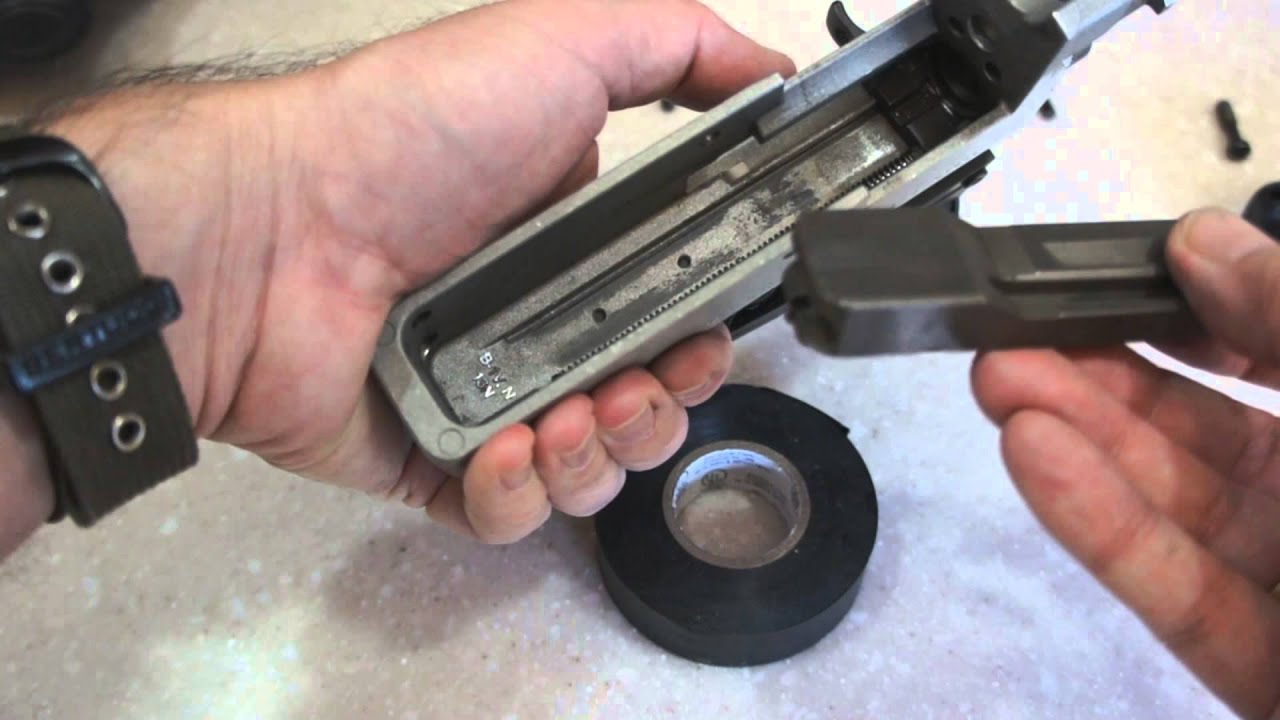 Ruger 10/22 Takedown Bolt Removal and embly - YouTube on ruger charger schematic, ruger mini 30 exploded view, ruger lcp exploded-view, ar rifle schematic, stevens favorite rifle schematic, ruger p345 schematic, ruger mark 2 schematic, ruger bearcat schematic, ruger bisley schematic, mosin nagant schematic, remington 700 schematic, ruger standard schematic, s&w model 15 schematic, harris bipod schematic, ruger model 96 lever action rifle, ruger parts list and schematics, 357 colt python schematic, boston whaler schematic, ruger red label schematic, kel-tec pf-9 schematic,