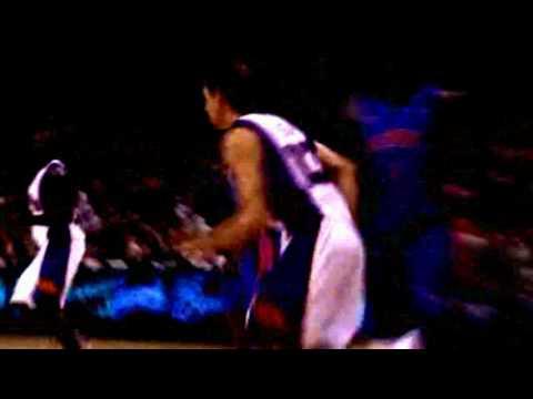 NBA 2009-10 Season Music Video 02