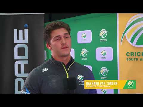 CSA launch 2018 Powerade National Academy