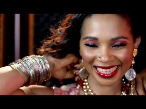 Lady Ponce & Koffi Olomide - Devine (clip officiel)