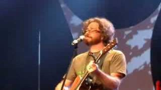 Jonathan Coulton Birdhouse in Your Soul PAX 2008