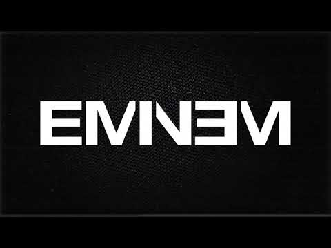 """Eminem """"The Storm"""" Freestyle - Donald Trump Diss [With Beat]"""
