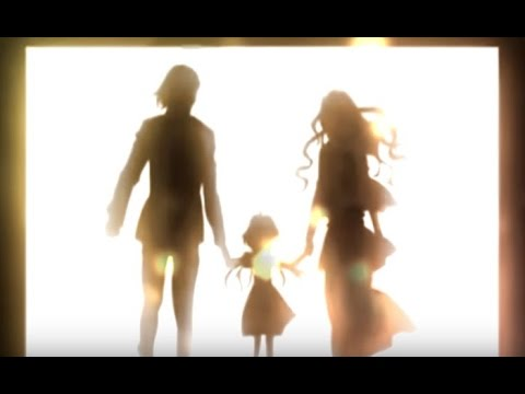 If You Can Forgive AMV