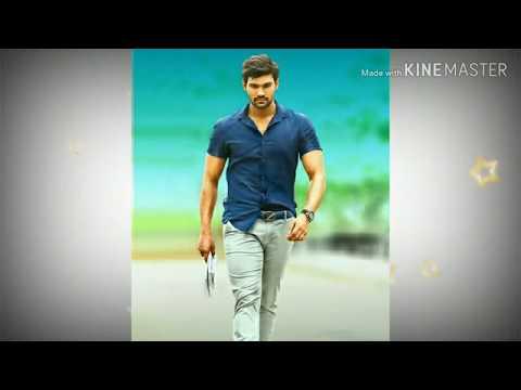 South Indian Actors Shirt Design | Men's Formal Shirt Design | Dashing Style