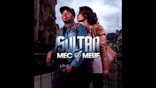 Mec à Meuf - DJ DRYSS - X - SULTAN - Rework - 2016
