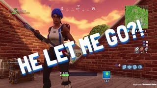 Fortnite - Best And Funny Moments!
