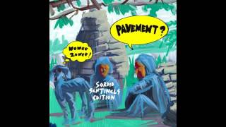 Pavement - Golden Boys/Serpentine Pad [Wowee Zowee! Sordid Sentinels Edition Disc 2]