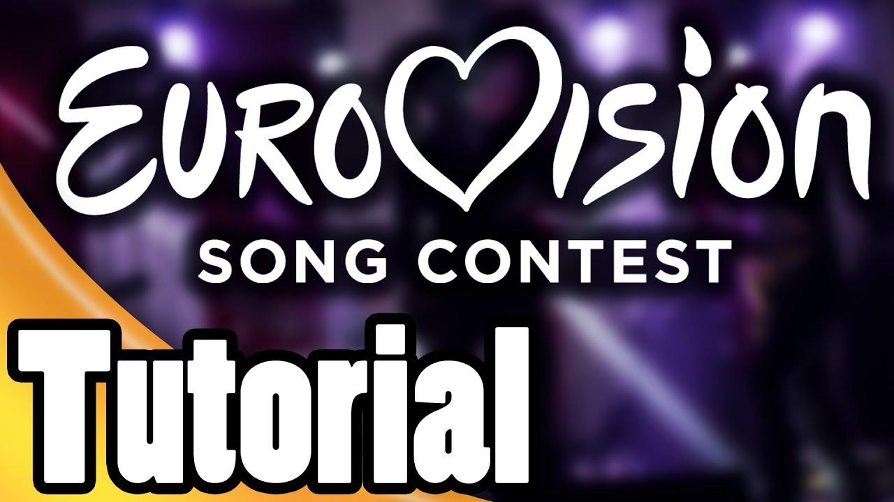 Gewinner Eurovision Song Contest
