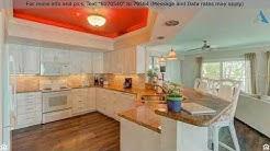 Priced at $574,900 - 1205 GULF DR N #100, BRADENTON BEACH, FL 34217