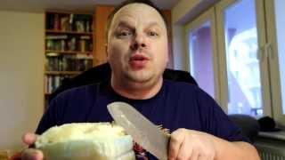 Miód Pitny domowy - odcinek 2 - Nastaw
