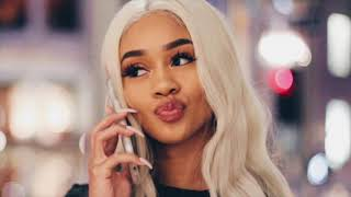 Saweetie - My Type (Male Version)