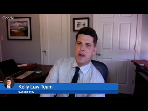 How Much Money Can I get from Whiplash in a Personal Injury Lawsuit- Kelly Law Team