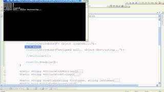 C# Disposable pattern, Dispose Vs Finalize