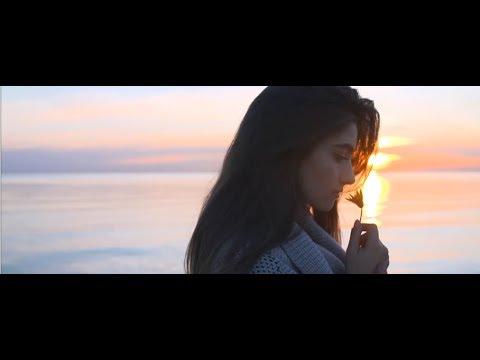 Bonson x Kushin x Camila Cabello - Havana Lux & BUGI Blend