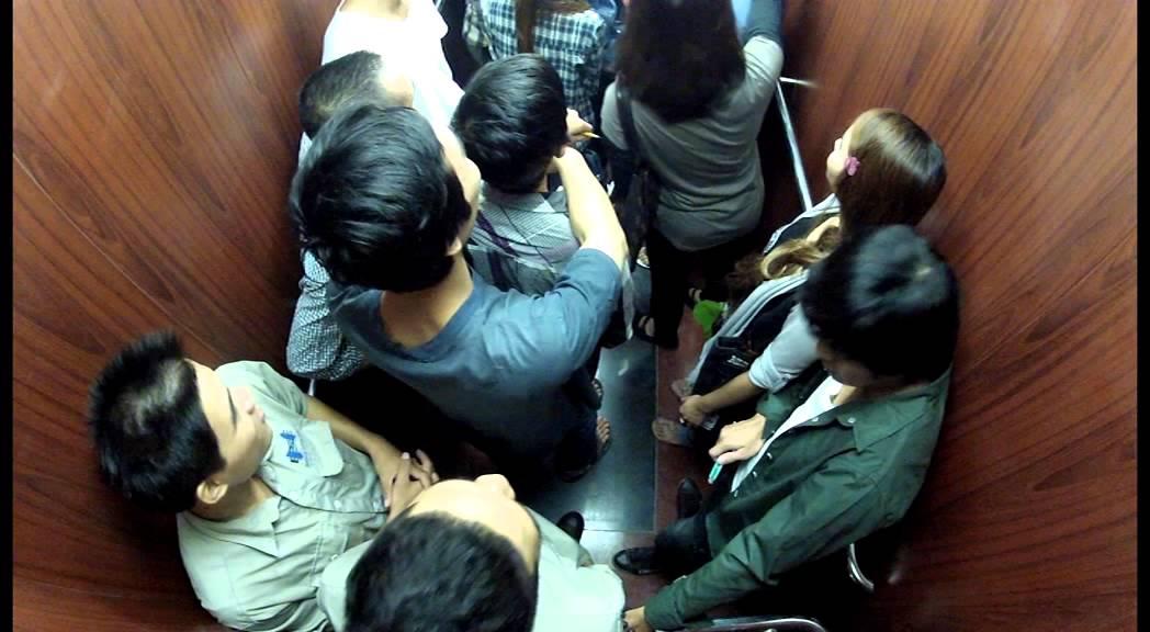 MECLIFT.VN - Phim hướng dẫn sử dụng và cứu hộ thang máy