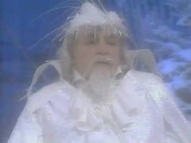 Image result for bob hope jack frost