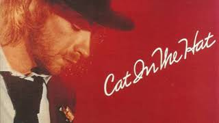 Bobby Caldwell - Cat In The Hat (Full Album - HQ)