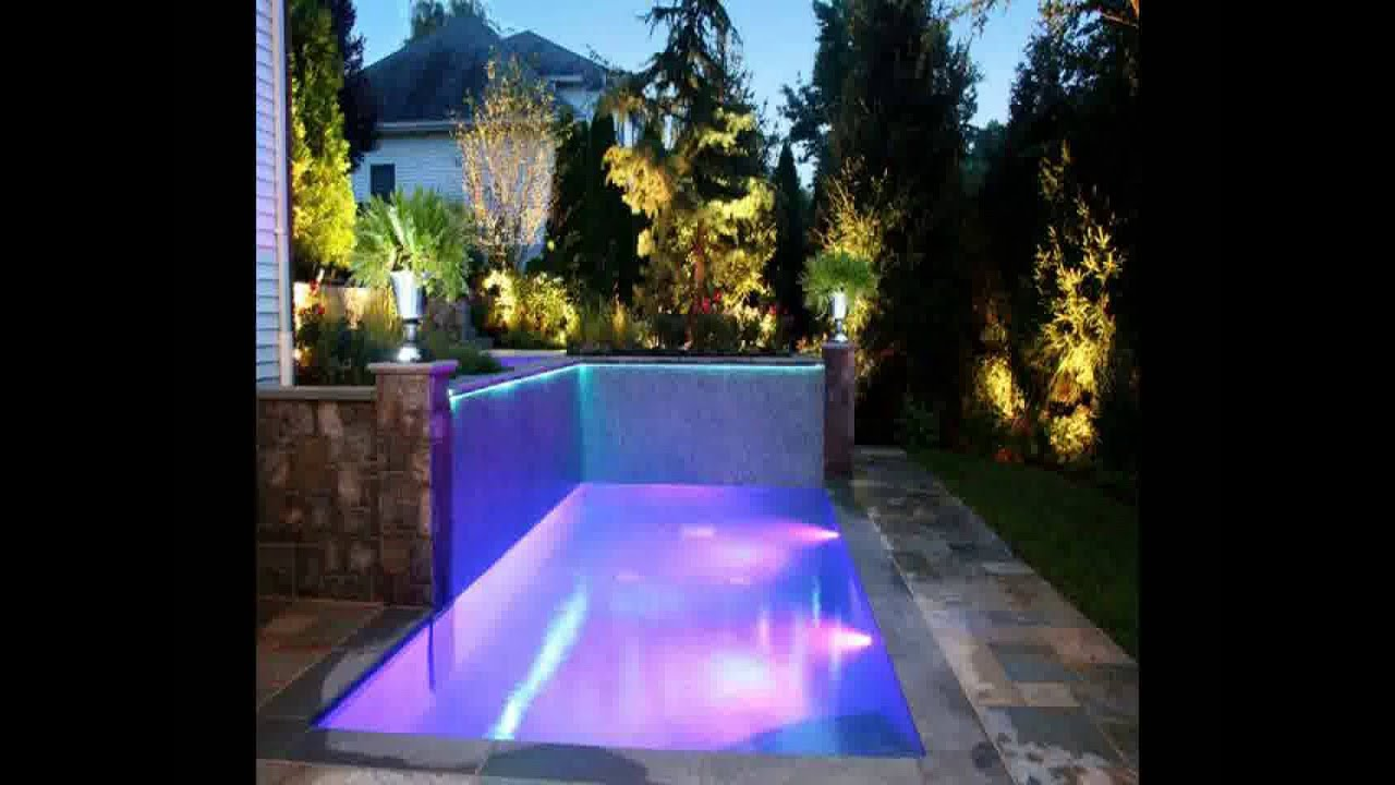 tail pool designs best 25 small pool design ideas on pinterest