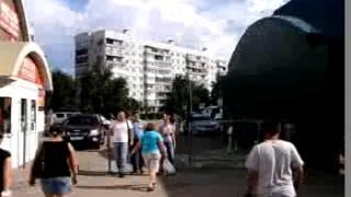 Видео Белокуриха ул. Советская 7 рынок(, 2014-08-20T06:25:25.000Z)