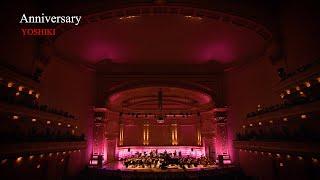 Carnegie Hall - Piano concerto