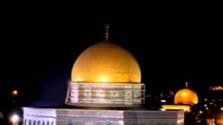 vuclip Dome of the Rock UFO Jerusalem - New close up footage