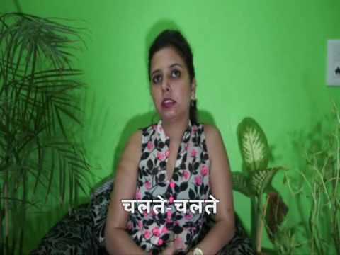 चक्कर आते है तो ये नुस्खे अपनाये | ( Vertigo ) Chakkar Aate Hai To Ye Nuskhe Apnaye