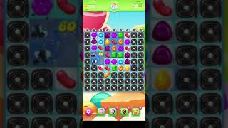 Candy Crush Jelly 206