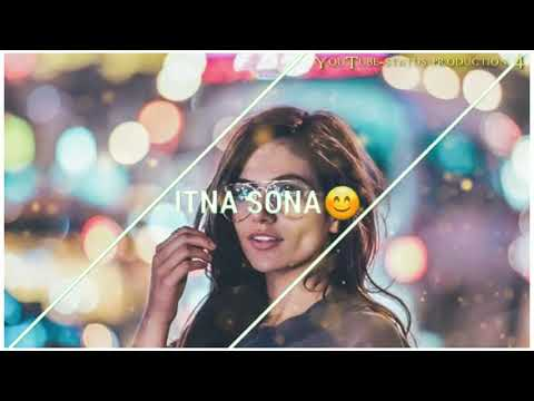 best-tiktok😍❤-hindi-ringtone-2020,sad-song-ringtone,-new-ringtone-2019/-2020