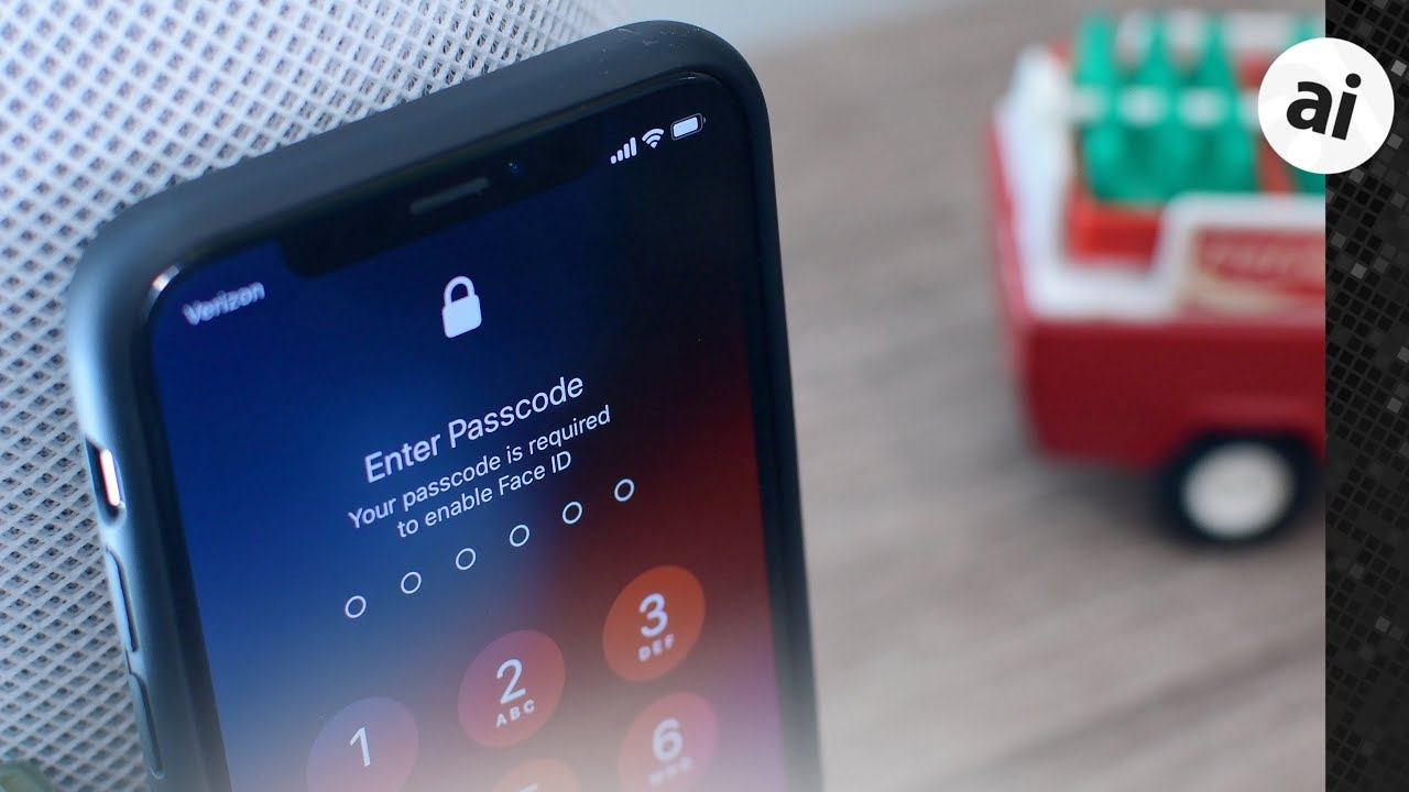 How to use Apple's latest 'USB Restricted Mode' security