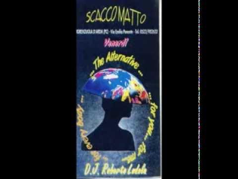 DJ R LODOLA N 90