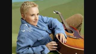 Watch Melissa Etheridge Mercy video