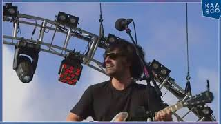 Watch Pete Yorn Pass Me By video