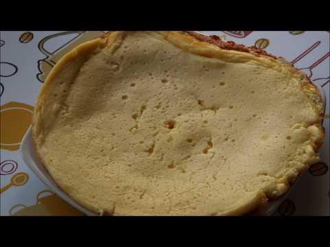 recette-de-ny-cheesecake-sans-four,-cuisson-à-la-poêle