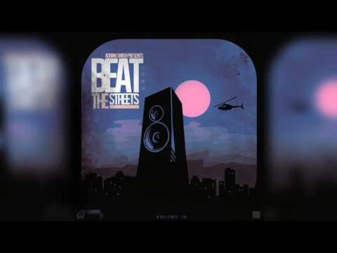 Adrian Swish: Sean Brown United Bass of America Tha Alumni Music - Beat The Streets