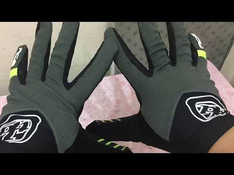 Troy Lee Design Ace Gloves