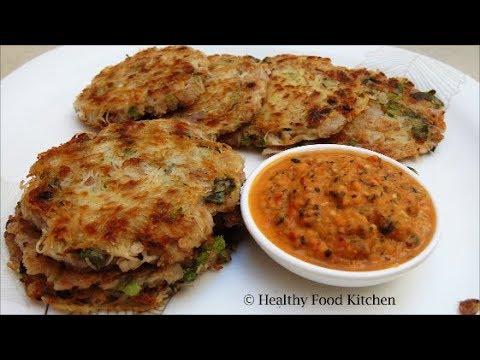 தினம் இட்லி தோசைக்கு பதில் இதை செய்து பாருங்க!!! Easy Breakfast Recipes/healthy Breakfast Ideas
