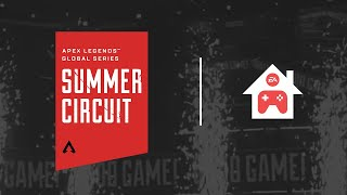 ALGS Summer Circuit Playoffs - EMEA