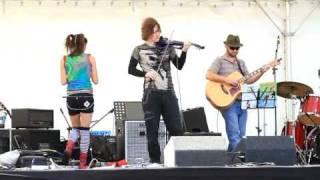 Miho Wada - Japan Day 2012 - 2012_02_26_IMG_2750.MOV youtube