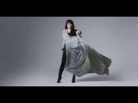 Ewa Farna - Všechno nebo nic (Official Music Video)