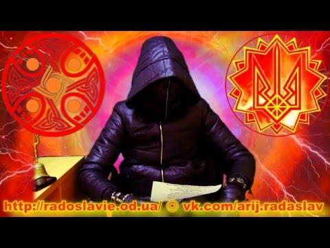 Фильм красная королева смотреть онлайн 1 серии в хорошем качестве
